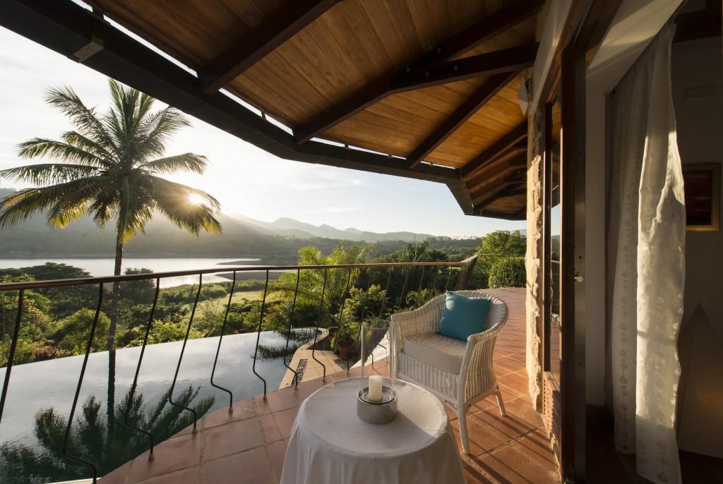 Bougainvillea hotel kandy sri lanka