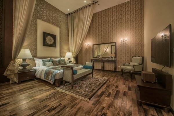 uga residence colombo sri lanka boutique hotel