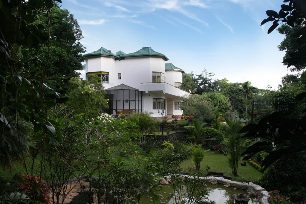 Mowbrey House Kandy Hotel