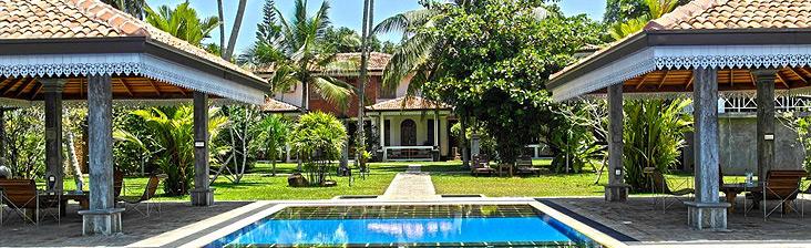amal-villa